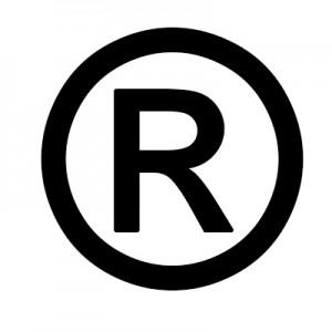 registered trademark VIZBOX