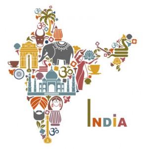 outdoor projector enclosures India