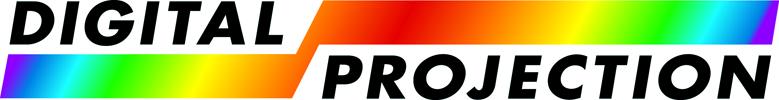 enclosures for Digital Projection projectors