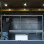 audio visual cabinet manufacturing 800x800