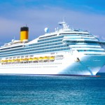 outdoor projector enclosure ships yatchs marine