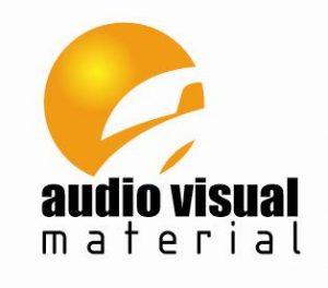 AVM - official VIZBOX UK distributor