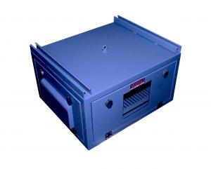 ex stock outdoor projector enclosure
