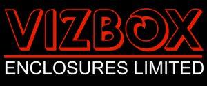 projector enclosures logo