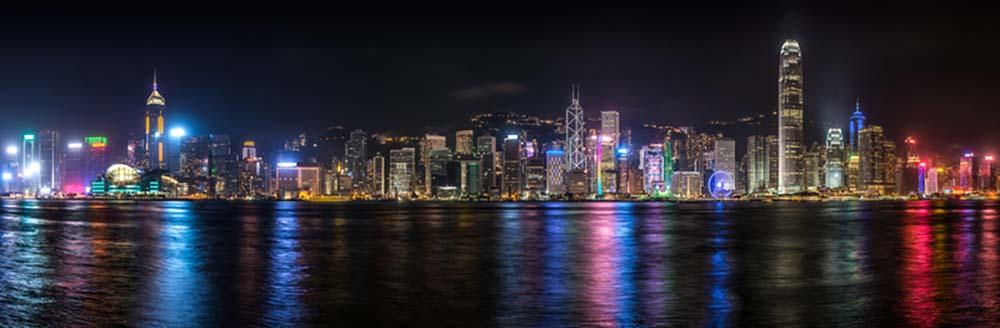Projector Enclosures Hong Kong