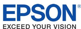 projector enclosures for Epson projectors