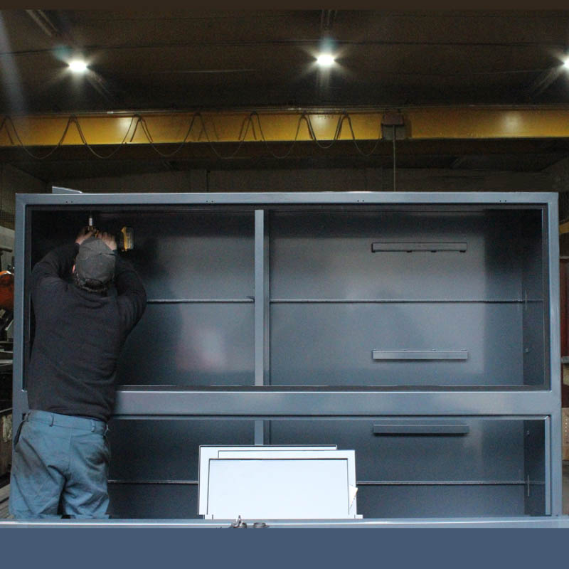 audio visual cabinet manufacturing 800x800