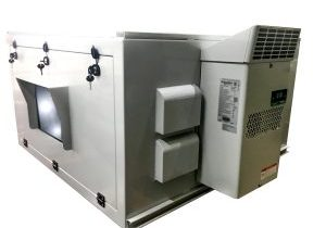 Aircon unit